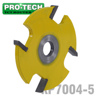 SPARE CUTTER FOR KP7004 4MM