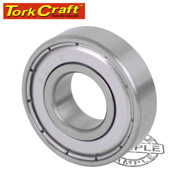 FRONT & REAR BEARING FOR SG777 COMPRESSOR