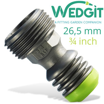 WEDGIT ACCESORY ADAPTOR 26.5MM 3/4'