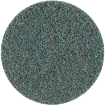 100mm FINE SURFACE CONDITIONING DISC