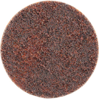 100mm COARSE SURFACE CONDITIONING DISC