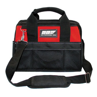 Tool Carry Bag with 19 Pockets