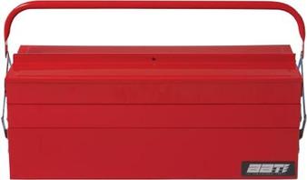 5 Tier Cantilever Tool Box