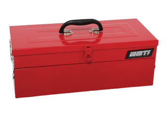 3 Tier Cantilever Tool Box