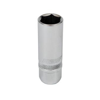 """Spark Plug Socket 3/8"""" Dr 21mm"""