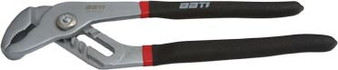 """Groove Joint Plier 10"""" 250mm"""