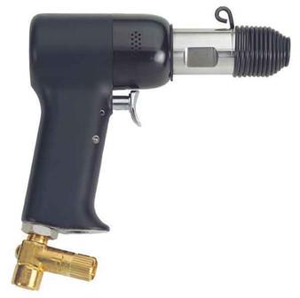 Rivet Gun 2X