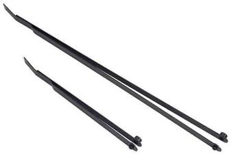 Strap Duplicator Inverter Type #21 length 13-1/4