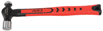 Ball Pein Hammer 450gr