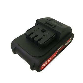 Battery 18V 1500mAh