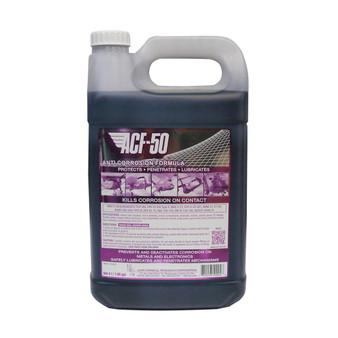 ACF-50 Anti Corrosion Bottle 4l