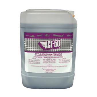 ACF-50 Anti Corrosion Bottle 20lt
