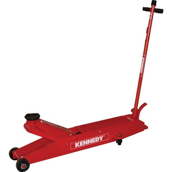 Kennedy 5TONNE TROLLEY JACK