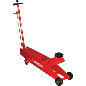 Kennedy 10TONNE TROLLEY JACK
