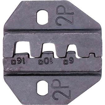 Kennedy REPLACEMENT JAWS FOR KEN5155340K CRIMPING TOOL