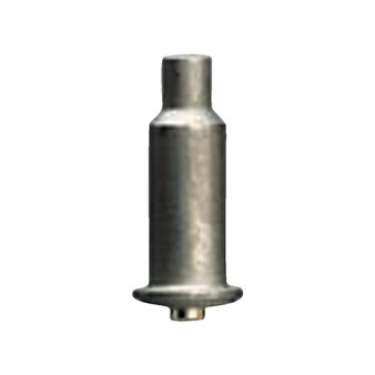 Kennedy HOT AIR BLOWER TIP TO SUIT 125BW SOLDERING IRON