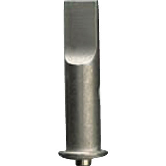 Kennedy HOT KNIFE TIP TO SUIT 125BW SOLDERING IRON