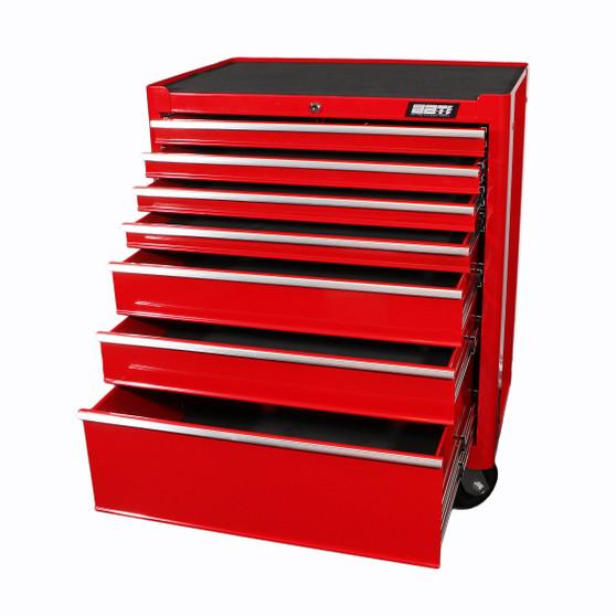 Professional 7 Drawer Roller Cabinet