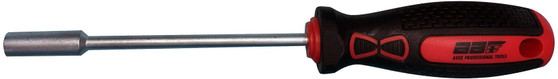 Nut Driver 8mm