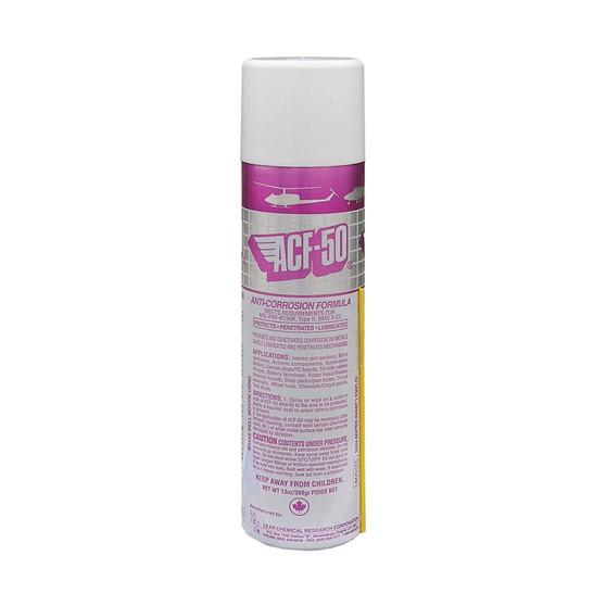 ACF-50 Anti Corrosion Aerosol Spray Can  (300 Ml)