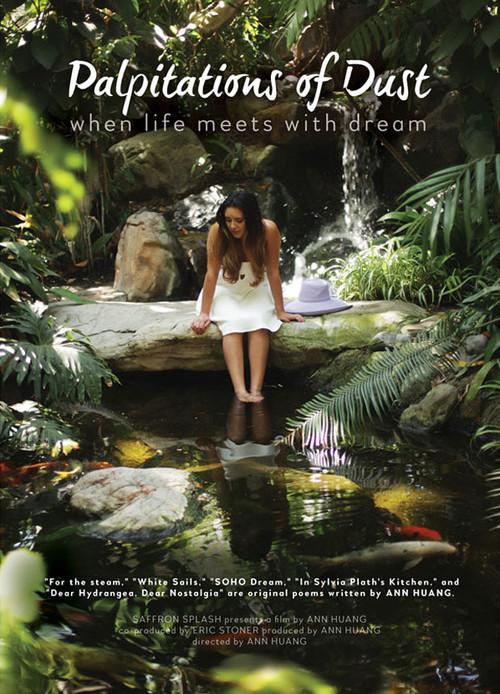 Movie • 7 min 5 sec • Film Noir, Drama, Romance, Thriller, Crime, Fantasy, Mystery