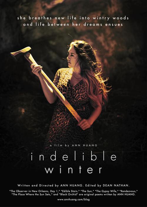 Movie • 7 min 57 sec • Film Noir, Drama, Romance, Thriller, Crime, Fantasy, Mystery