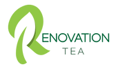 Renovation Tea