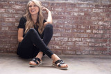 3 Great Sandals for Alleviating Foot Pain