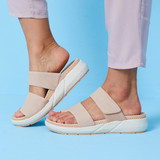 Picking the Best Pair of Sandals for Summer Activities