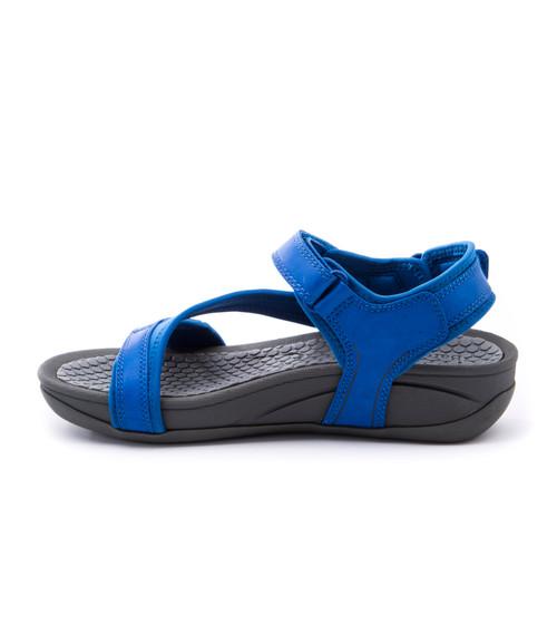 Baretraps DONATELLA Women's Sandals