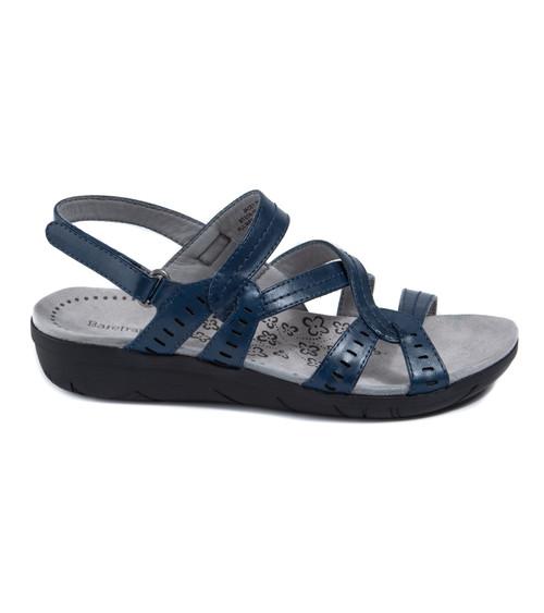 Baretraps Jacey Women's Sandals \u0026 Flip