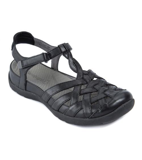 21fc103e48a https   footwearunlimitedimages.blob.core.windows.net products   ReboundSystem ReboundSystem