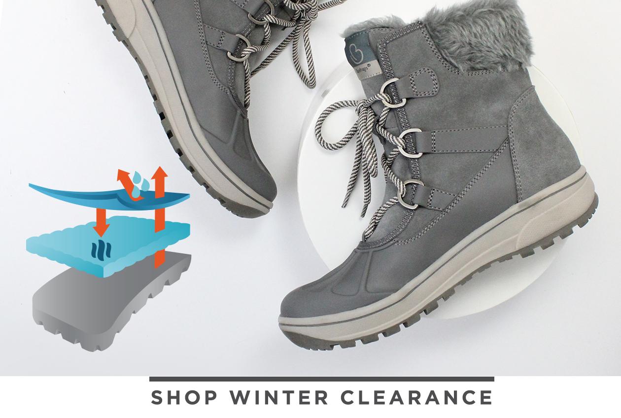 3e4179f95ee Baretraps Shoes