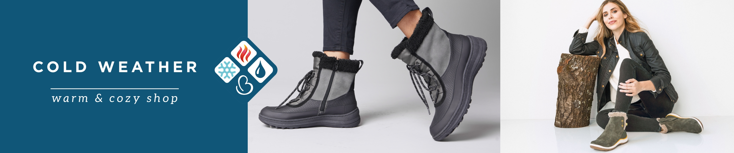 banner-boots-coldweather2.jpg