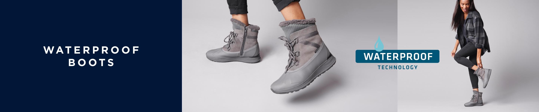 banner-boots-waterproof2.jpg