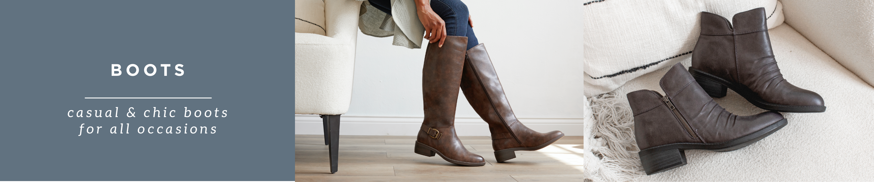 boots-web-1280-4.png