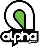 ALPHA GLOVES