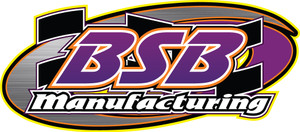 BSB MANUFACTURING