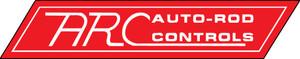 AUTO ROD CONTROLS