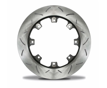 AFCO RACING PRODUCTS AFC6640148 Brake Rotor RH 11.76in x .810 Ultralight Slotted Performance Oil Shop