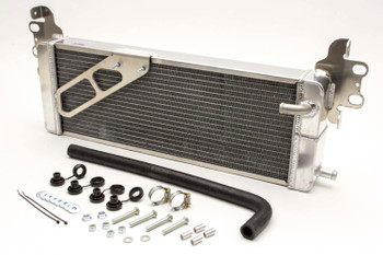 AFCO RACING PRODUCTS AFC80280NDP Heat Exchanger 07 Shelby GT500 Performance Oil Shop