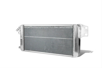 AFCO RACING PRODUCTS AFC80283NDP Heat Exchanger Camaro ZL1 Performance Oil Shop