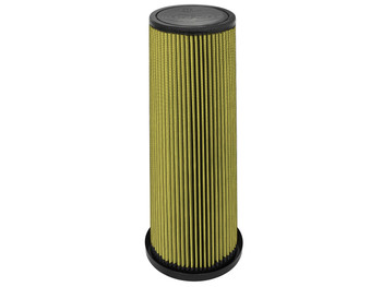 AFE POWER AFE70-70003 ProHDuty Replacement Air Filter w/ Pro GUARD7 Me Performance Oil Shop
