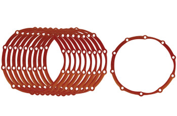 ALLSTAR PERFORMANCE ALL72046-10 Ford 9in Gasket w/Steel Core Non-Stick 10pk Performance Oil Shop
