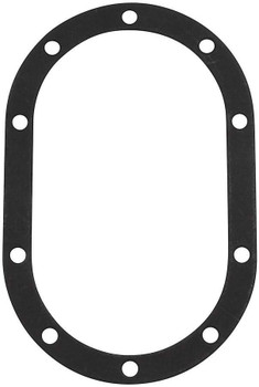 ALLSTAR PERFORMANCE ALL72052-10 Gear Cover Gasket QC Thick w/ Steel Core 10pk Performance Oil Shop