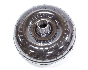 ACC PERFORMANCE ATC26062 Ford C6 Torque Converter 2200-2800 Performance Oil Shop