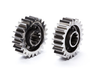 DIVERSIFIED MACHINE DMIFFQCG-1 Friction Fighter Quick Change Gears 1 Performance Oil Shop