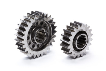 DIVERSIFIED MACHINE DMIFFQCG-10 Friction Fighter Quick Change Gears 10 Performance Oil Shop