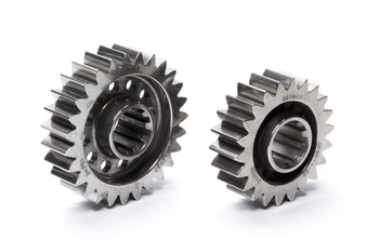 DIVERSIFIED MACHINE DMIFFQCG-11 Friction Fighter Quick Change Gears 11 Performance Oil Shop