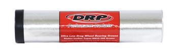 DRP PERFORMANCE DRP007-10750 Grease Ultra Low Drag Bearing 390g Cartridge Performance Oil Shop